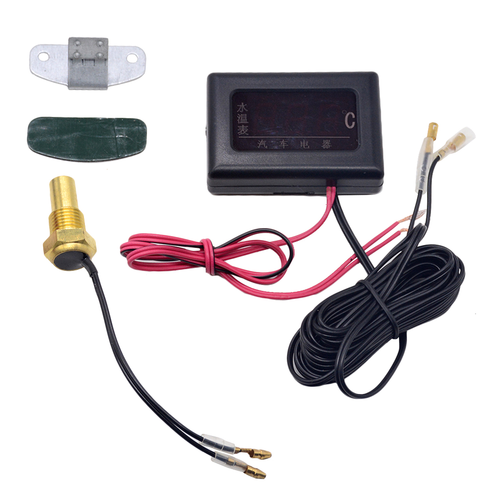 For 3D Printer Ender-2//3//3 PRO New Buffer Fender Silicone Part Equipment 4Pcs